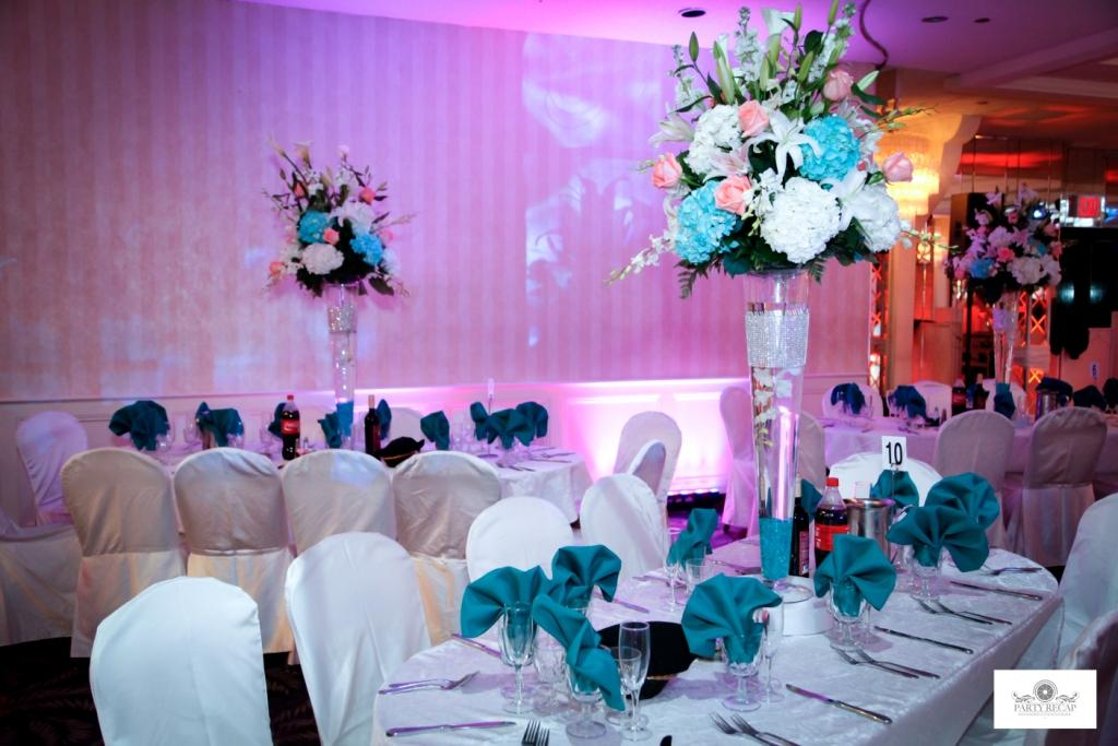 Booking a wedding venue in brooklyn ny sirico s caterers for Small wedding venues ny
